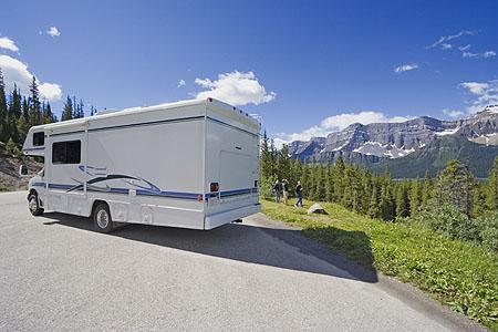 frankreich urlaub camping